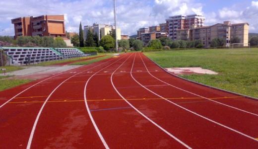 campo-atletica-follonica