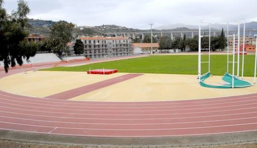 campo-atletica1
